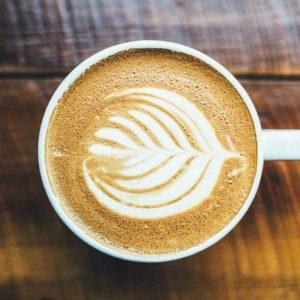 カフェオレとラテの違いは?カプチーノやコーヒー牛乳とは何が違う?