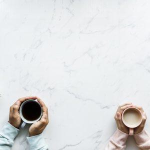 コーヒー豆の保存方法に冷凍はあり?期間はどのくらい?