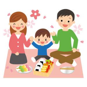 梅雨時のお弁当にご注意!食中毒に対する対策や便利なグッズ