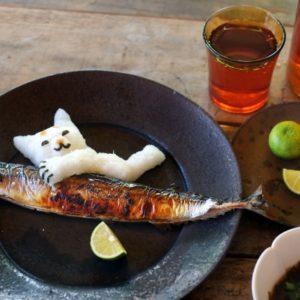 焼き魚がレンジで爆発しないための温めのコツと失敗しない方法