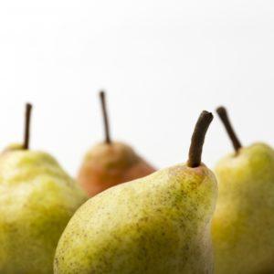 ラフランスの食べごろの見分け方は?完熟した洋梨を長持ちさせる保存方法
