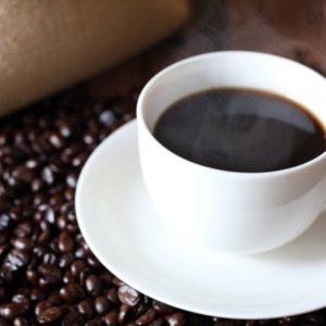 コーヒーの味が変わる時、冷めるとまずい理由と雑味の原因は?