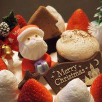 コンビニでクリスマスケーキ26日でもある?25日以降ほしい場合は