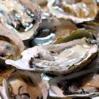 牡蠣の加熱はどのくらいすればいい?食あたりを防ぐための方法は?