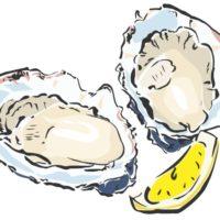 牡蠣の加熱用と生食用の違いは?調理用を生で食べたり生用を加熱できる?