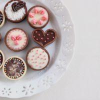 バレンタイン当日にチョコを買うことはできる?値段は?男性受けするものはどれ?