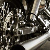 バイクの廃車手続き、軽自動車届出済証を紛失した時は?陸運局へ平日行けない時の対処法