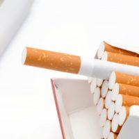 タバコの銘柄の覚え方。コンビニの並び順や名前の略称を覚えるコツを紹介