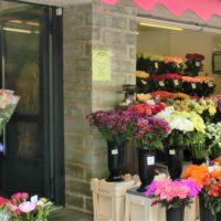 花キューピットで注文する方法は?母の日はいつまでに?花束の値段はいくら?
