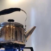 煮出しルイボスティーを作ってみた。簡単すぐできる抽出方法は?