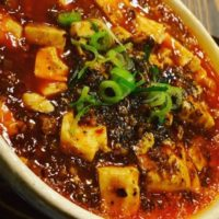 麻婆豆腐の辛さが足りない時に辛くする方法は?家庭にある調味料で挑戦