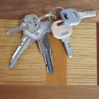 家の中で鍵を失くす人こそ使いたい。紛失防止タグを徹底比較