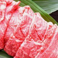 牛肉が茶色く変色してる場合食べられるのか?腐った時の見極め方は?