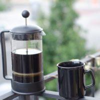コーヒー初心者におすすめの方法は?器具の特徴と必要な道具一覧